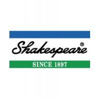 Shakespeare VHF / CB Antenna 20' Urethane