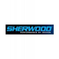 Sherwood Cam