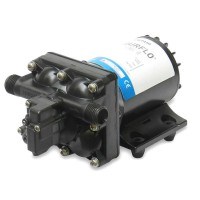 Shurflo AquaKing II Standard 3.0