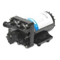 Shurflo Blaster II 3.5