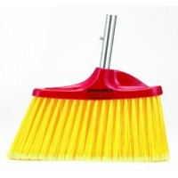 Shurhold Broom Angled Floor