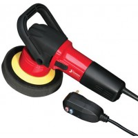 "Shurhold Dual Action Polisher 120 Volt - 500 Watt - 5.5"" Dia"