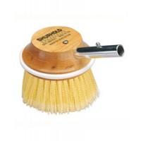 """Shurhold Brush Soft 5"""" Round"""