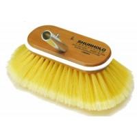 "Shurhold Brush Soft 6"" - Deck"