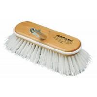 "Shurhold Brush Stiff 10"" - Deck"