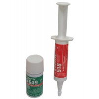 Loctite Flange Sealant Kit