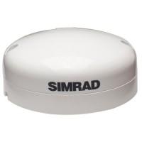 Simrad GS25 GPS Antenna - 10Hz