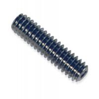 Stainless Steel Socket Set Screws