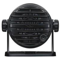 Standard Horizon MLS-300B VHF External Speaker - Black
