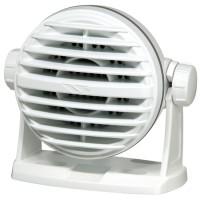 Standard Horizon MLS-300W VHF External Speaker - White