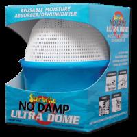 Starbrite No Damp Ultra Dome