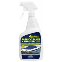 Starbrite Fabric Cleaning Spray - 32 oz
