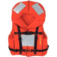 Stearns Adult Life Vest Universal Size - Type I