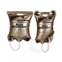 Stearns Portable Sun Shower 4 Gallon Capacity