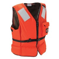 Stearns Adult Life Vest Commercial XL