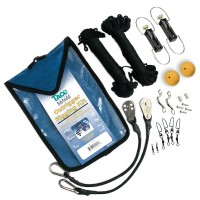 Taco Rigging Kit Standard for upto 22' Outriggers