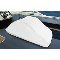 Taylor Boat Seats & Console Cover