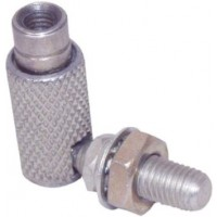 Teleflex Ball Joint 33C and 3300 Cables