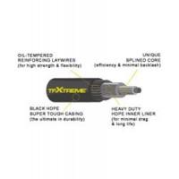 Teleflex 33C Supreme Control Cables / CCX633