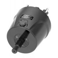 Teleflex Hydraulic Helm BayStar