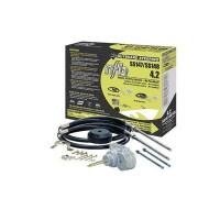 Teleflex NFB 4.2 Rotary Steering Package