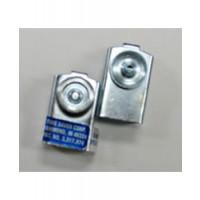 Time Saver Tool Grip Fast All Metal Eyelet Fastener Kit