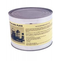Weaver Glue Kit for PVC Inflatables