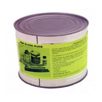 Weaver Glue Kit for Hypalon Inflatables
