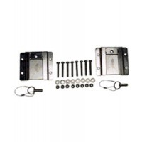 Weaver Quick Kit for Easy Removal of Davits