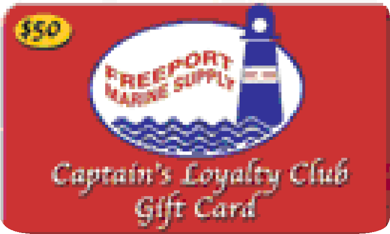 Captains_Club