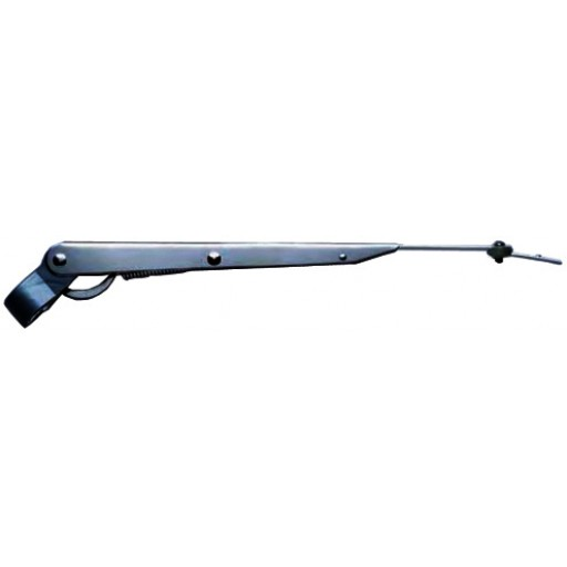 """AFI Adjustable Wiper Arm Deluxe - 10"""" to 14"""""""