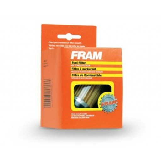 [EQHS_1162]  Fram Fuel Filter Model # PS3607 - Fram - Brands | Fram Fuel Filter Catalog |  | Freeport Marine Supply