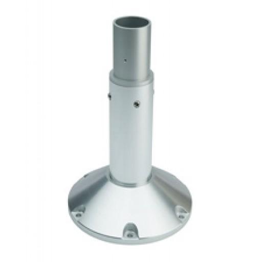 Garelick Heavy Duty Pedestal Fixed Height 30 Inch