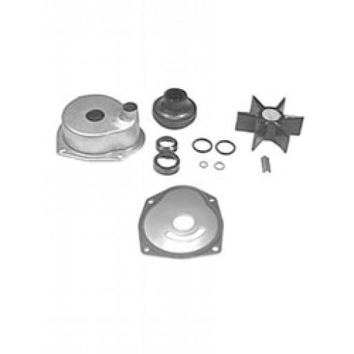 Mercury Water Pump Repair Kit