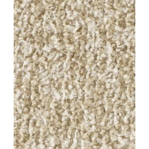 Nautolex Marine Vinyl Flooring Sandstone   25 Yard Roll
