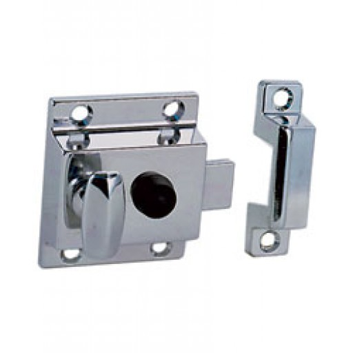 """Perko Hinged Bolt w// Pin for Intake Strainer 1-1//2-2-1//2/"""""""