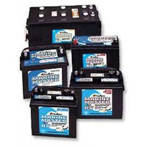 seahawk marine gel cell batteries. Black Bedroom Furniture Sets. Home Design Ideas