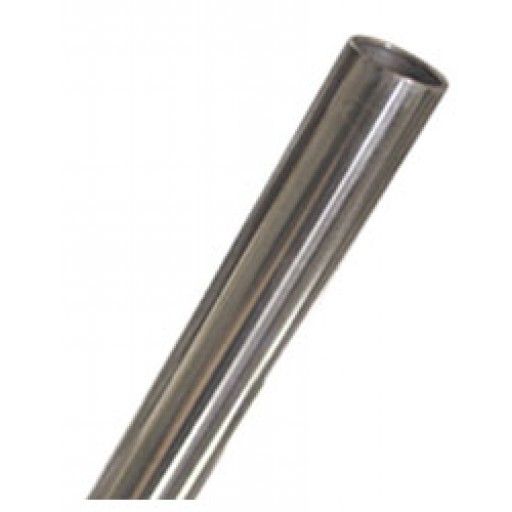 Taco Stainless Steel Tubing Railing - 7/8
