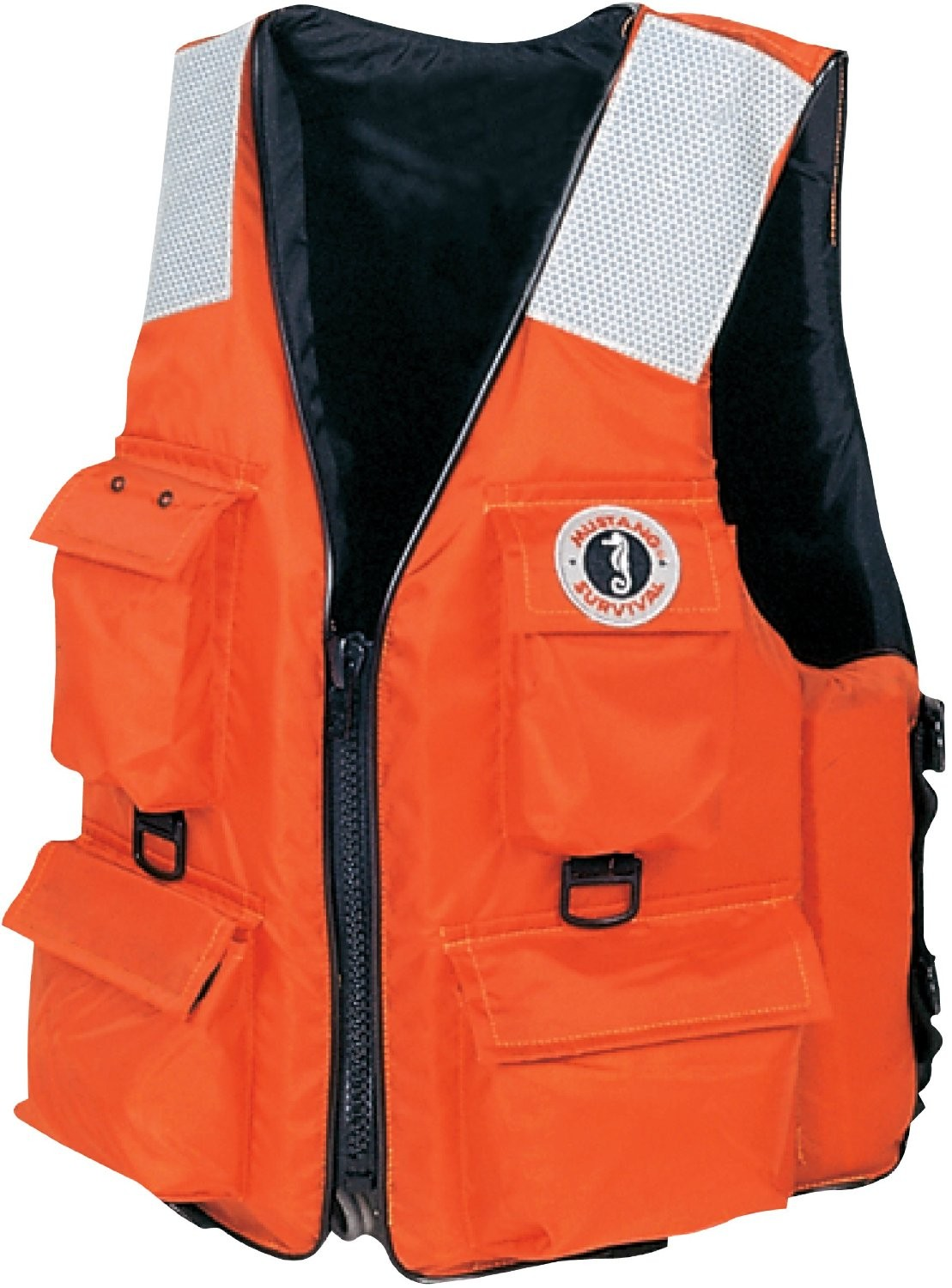 Mustang Survival Life Vest Adult