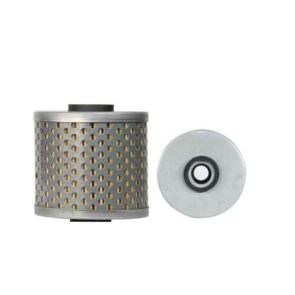 sierra fuel filter similar to fram c1110pl. Black Bedroom Furniture Sets. Home Design Ideas