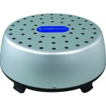 Caframo Stor-Dry Dehumidifier for Up To 1000 Cubic Feet