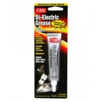 CRC Di-electirc Grease 0.5 Ounce Tube