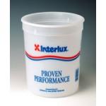 Interlux Plastic Paint Bucket