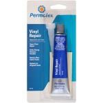 Permatex Super Clear Vinyl Sealant Repair Kit