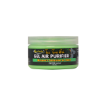 Starbrite Gel Air Purifier - 4 oz