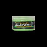 Starbrite Gel Air Purifier - 8 oz