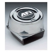 AFI Single Horn Mini Compact Electric 12 Volt