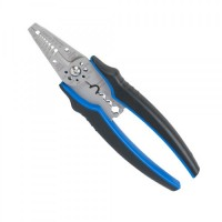 Ancor Cut, Strip, Crimp Tool Stainless Steel