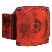 Anderson Combination Trailer Light