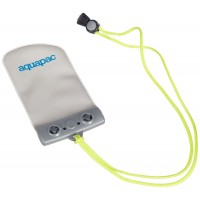 Aquapac Keymaster Waterproof Case